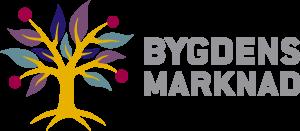bm_endelav_logo